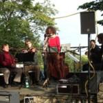 weinbergfest-folksmus-k0