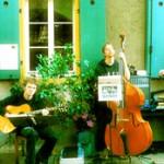 weinfest-folksmusiker-k0