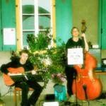weinfest-folksmusiker-k1