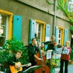 weinfest-folksmusiker-k2